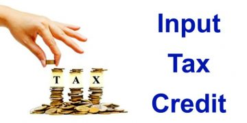 No Input Tax Credit on goods distributed Free of Cost by way of CSR Activity
