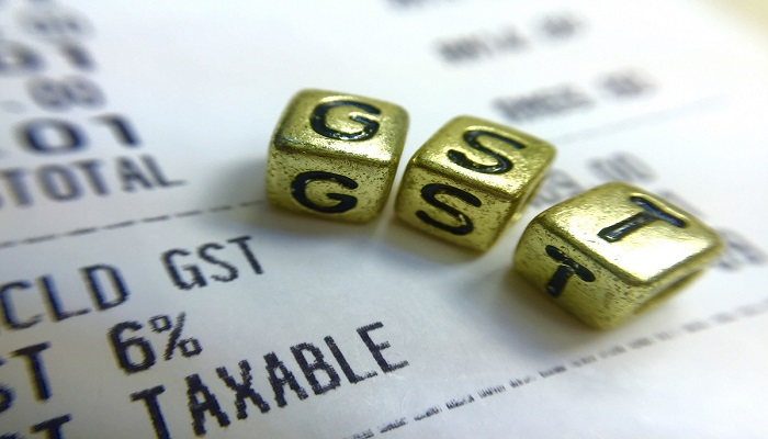 Interest will be levied on Gross Tax Liability if there is a delay in filing GST return [HC]