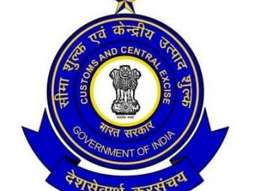 CBIC notifies new Due Date for Filing GST Returns by Composition Dealers