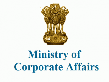FAQs On RUN(Reserve Unique Name) of MCA for Reserving & Changing A Company Name