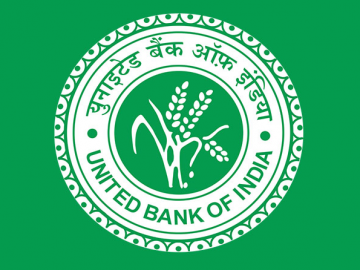 United Bank of India invites CA Firms for concurrent audit for FY 2019-20
