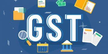 Advantages and Disadvantages of GST Composition Scheme