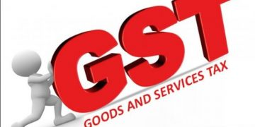 E-Invoices mandatory for B2B Transactions from Sep to check GST evasion