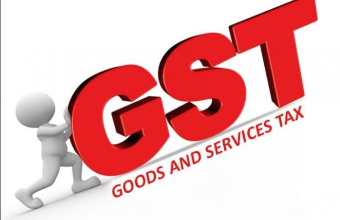 E-Invoices mandatory for B2B Transactions from Sept to check GST evasion