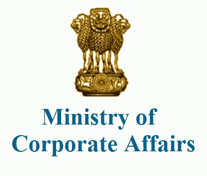 MCA Notify Companies (Registration of Charges) Amendment Rules, 2019
