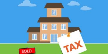Taxability of Income from House Property