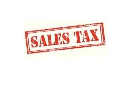Taxpayer permitted to pay arrears of sales tax in 12 equal monthly installments
