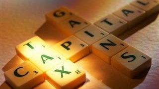 Capital Gains On Complusory Acquisition Of An Asset [Section 45(5)]