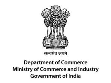 Draft Copyright (Amendment) Rules, 2019