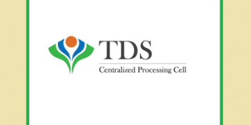 Download Tds Justification Report Excel Generation Utility