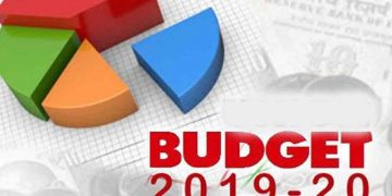 Proposed Amendment in the Customs Act, 1962 and Service Tax - Union Budget 2019