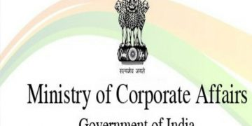 MCA notified Companies (Appointment and Qualification of Directors) Third Amendment Rules 2019 w.e.f 25th July 2019