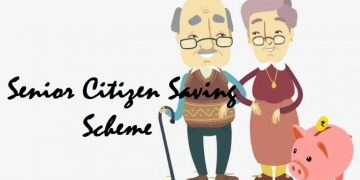 All you wanted to know about Senior Citizen Saving Scheme