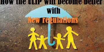 How the ULIP will become better with new regulations