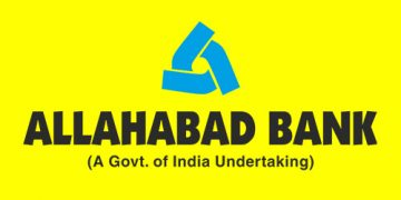 Empanelment for Chartered Accountant for Concurrent Audit of Allahabad Bank