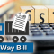 E-Way Bill Rule 138E implementation deferred to 21st Nov 2019
