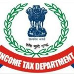 CBDT Clarifications in respect of filling-up of the ITR forms for the Assessment Year 2019-20