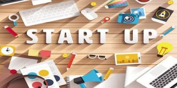 CBDT constitutes Start-up Cell for redressal of grievances related to Start-ups