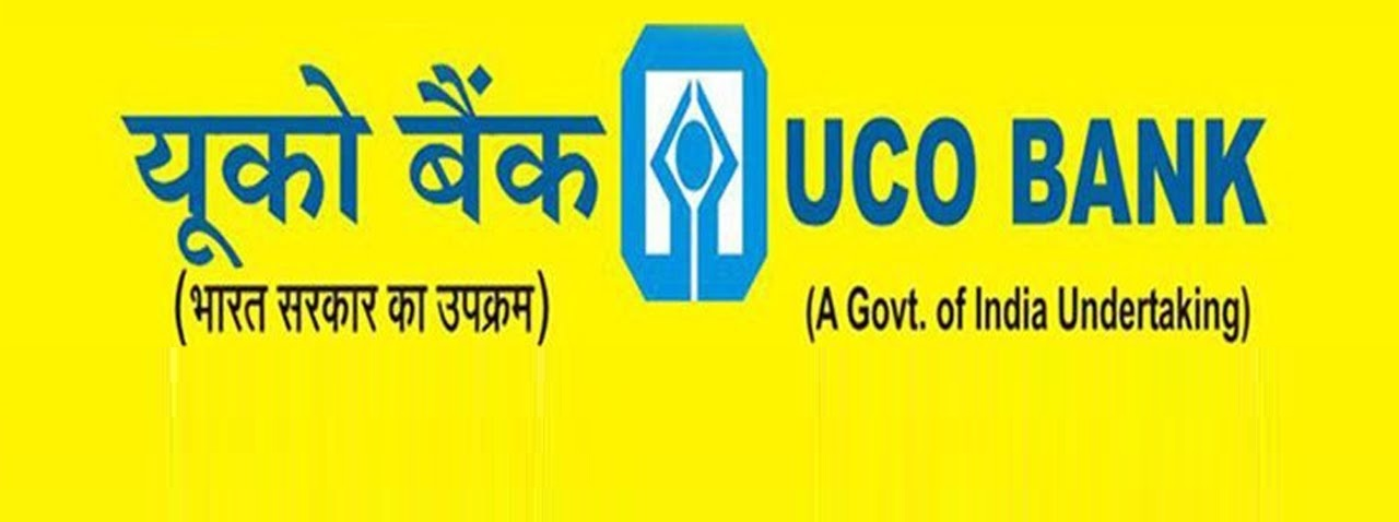 Empanelment for Chartered Accountant as Concurrent Auditor with UCO Bank
