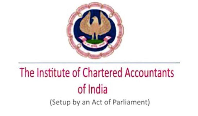 ICAI Reforms: ICAI Notification on Robust Examination System of ICAI