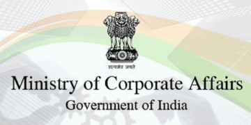 AoC-4 Non-XBRL form under development and the revised form would be made available Soon : MCA