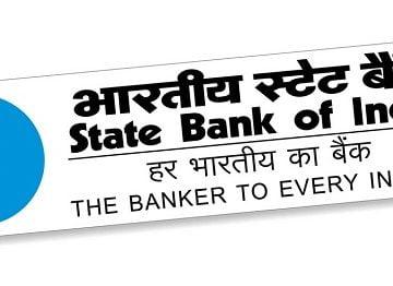 CA Firms Empanelment for Concurrent Audit of SBI