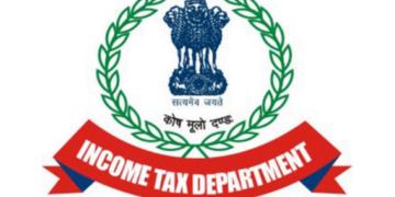 ?The Taxation Laws (Amendment) Ordinance, 2019