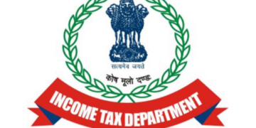 CBDT issues 3rd set of clarifications with respect to filing of ITRs for AY 2019-20