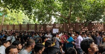 ICAI Reforms: Hello student. Have you read this side of protest?