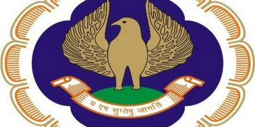 CAs cannot list with online Application based service provider Aggregators: ICAI