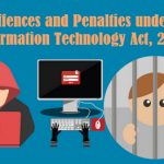 Offences and Penalties under Information Technology Act, 2000
