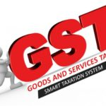 GST Features of Making Payment on Voluntary Basis (Form GST DRC-03)