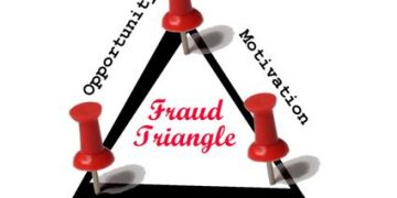 Effective measures to avoid financial frauds