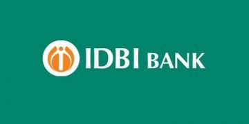 Empanelment of Concurrent Auditors for IDBI Bank