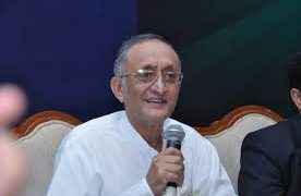38th GST Council Meeting News | Don't tinker with GST rates: Amit Mitra