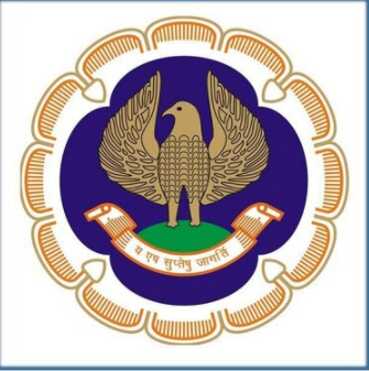 ICAI launches a MBA course only for CAs