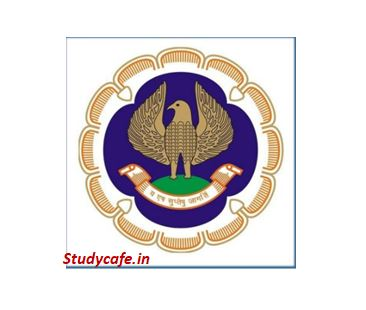 Try to Study from ICAI Material instead of asking for notes and charts