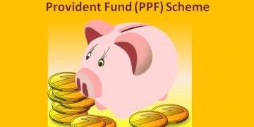 PPF Scheme 2019 : Overview of new Public Provident Fund (PPF) Scheme