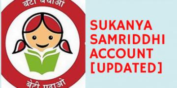 Sukanya Samriddhi Scheme Overview