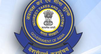 CBIC issues clarification on Sabka Vishwas Legacy Dispute Resolution Scheme 2019