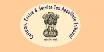 Service Tax not payable on recovery of salary already paid