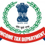Conduct of assessment proceedings through 'E-Proceeding' facility during financial year 2019-20