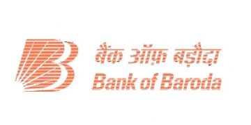Bank of Baroda - Empanelment for Concurrent Audit of Data Centre