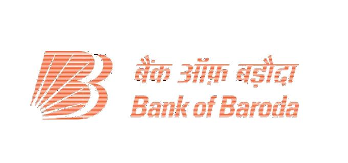Bank of Baroda – Empanelment for Concurrent Audit of Data Centre