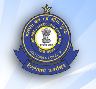 CBIC Circular clarifying Levy and Collection of Social Welfare cess in cash issued