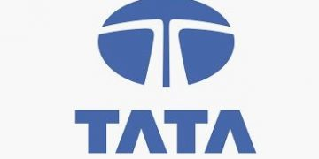 SC order putting stay on reinstatement of Cyrus Mistry in Tata Sons