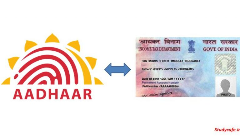 PAN can not be declared inoperative if not linked with Aadhaar – HC