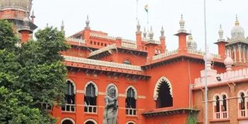 Circulars cannot prevail over Statute - HC
