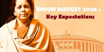 Expectations from Budget 2020