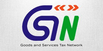 GSTN issues advisory on technical problems faced while filing GSTR-9C